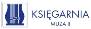 Księgarnia MUZA II w Krakowie